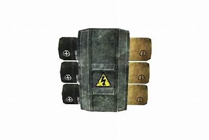 Cell Fallout Energy Vegas Gamepedia