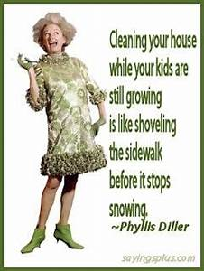 Birthday Quotes Phyllis Diller. QuotesGram