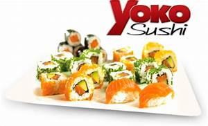 Sushi Bar Dortmund : restaurants meine schatzkarte die 2f r1 karte im ruhrgebiet ~ Orissabook.com Haus und Dekorationen