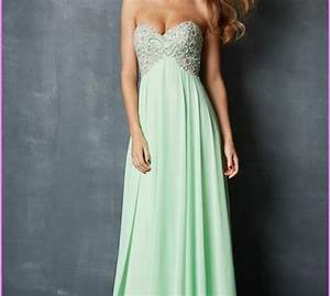 prom dress stores near me boutique prom dresses With sell my wedding dress near me