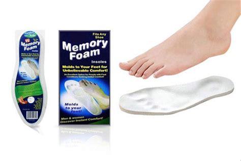 Bantalan Sepatu By Baranguniku jual bantalan sepatu dan sandal anti arthritis memory foam
