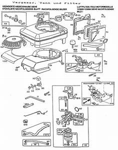 Quattro 40 Lawn Mower Manual