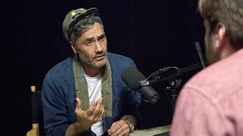 taika waititi to direct time bandits series in development at apple variety