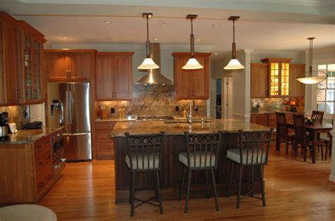 kitchen tiles designs pictures fusion quartzite countertop kitchen design ideas 6298