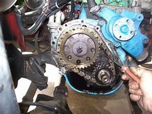 Amc 304 Alternator Wiring Diagram. 4 wire alternator the amc ... Jeep Cj Alternator Wiring Diagram on jeep cj5 ignition wiring, jeep cj5 wiper motor wiring, jeep cj5 gauge wiring, jeep cj5 wiring schematic,