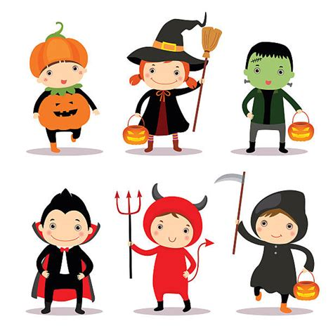 royalty  witch clip art vector images illustrations
