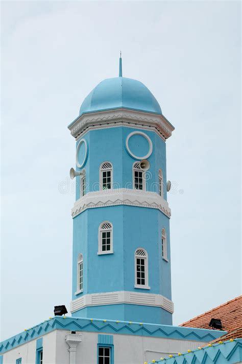 masjid jamek dato bentara luar  batu pahat johor