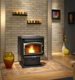 Installing Wood Burning Fireplace Insert by Best Pellet Stoves Buy Affordable Pellet Stoves At