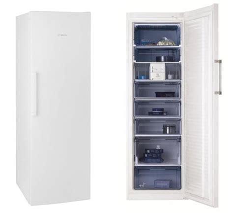 congelateur armoire bosch froid ventile bosch cong 233 lateur armoire gsn 33 vw 30 a froid ventil 233 capacit 233 220 litres achat