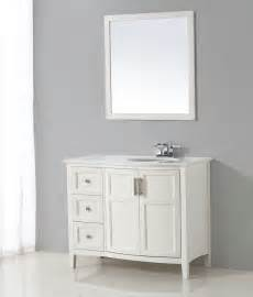 Country Bathroom Vanities Home Depot by Home Depot Bathroom Sand Home Depot Bathroom