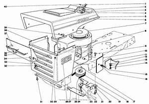 Briggs And Stratton Carburetor Problems