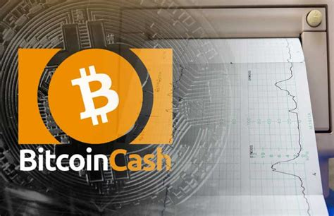 One of the biggest questions surrounding the centralization of the bitcoin network is the reliance on pools for governance and the distribution of mining rewards. Bitcoin Cash Stress Test Day is September 1: How to Join BCH Network Experiment