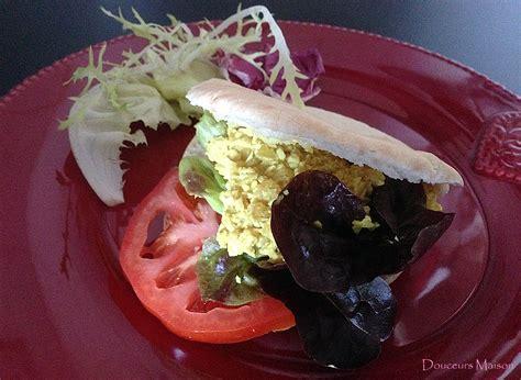 cuisine curcuma pita poulet curcuma blogs de cuisine