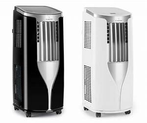 Mobile Klimaanlage Test 2016 : klarstein new breeze klimaanlagen deine mobile klimaanlage ~ Watch28wear.com Haus und Dekorationen