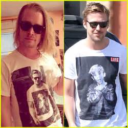 Macaulay Culkin Trends Due to Dylann Roof Comparisons ...