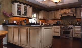 kitchen cabinet ideas small spaces fancy small kitchen cabinet ideas greenvirals style