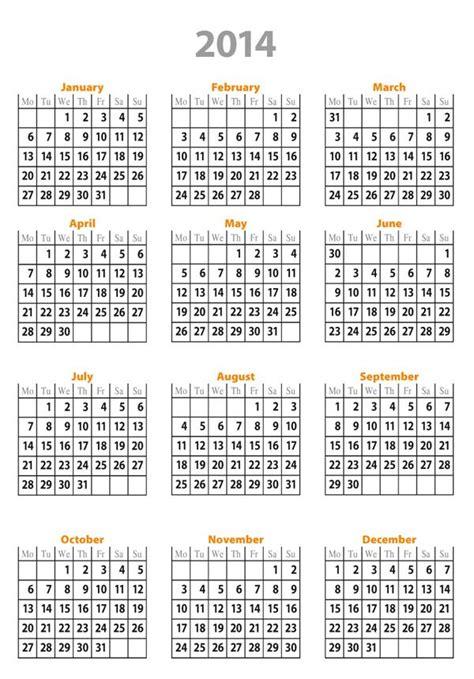 card calendars images pinterest calendar collage life