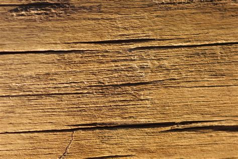 distressing wood a library of high resolution textures