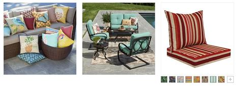 40 kohls coupon code for patio furniture and or