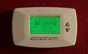 Honeywell Rthl3550 Wiring Diagram