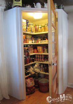 1000  images about food pantry on Pinterest   Corner