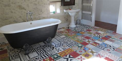 magasin salle de bain bayonne cobtsa