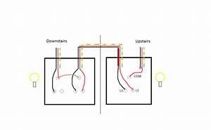 1996 Freightliner Headlight Dimmer Switch Wiring Diagram : 1 switch 2 lights wiring diagram ~ A.2002-acura-tl-radio.info Haus und Dekorationen