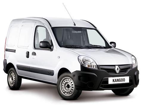 kangoo renault 2015 renault kangoo 2015 llega a m 233 xico en 207 900 pesos