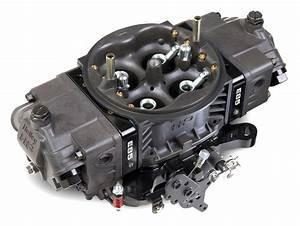 Hot Rod Engine Tech Holley Ultra Hp Now For E85