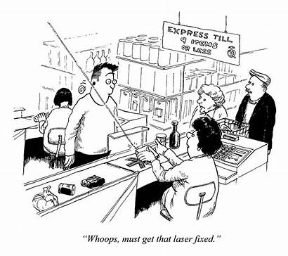 Cartoons Cartoon Punch Science Technology Magazine Drink