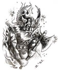 viking designs viking tattoos designs and ideas page 2