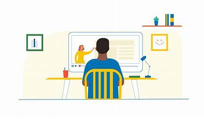 Education Market Report Saas Focus Implementation Software