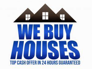 sell ocala home fast   realtor  buy houses land