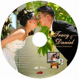 Dvd cover design and dvd label printing la color pros blog for Dvd sticker printing