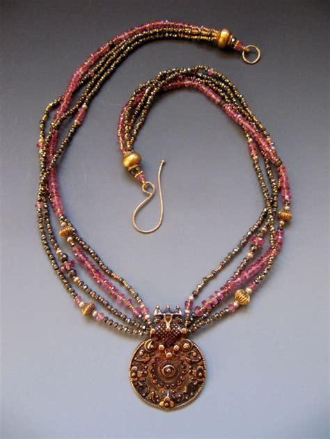 Rainbow jewelry - beautifulearthja.com