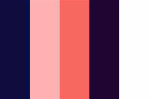 what color is cancer zodiac cancer color palette