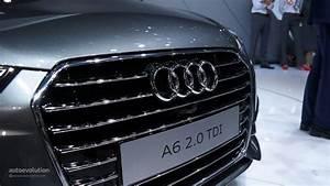 Audi Paris Est Evolution : 2017 audi a7 sportback also 2018 audi a7 furthermore 2018 audi 2017 2018 best cars reviews ~ Gottalentnigeria.com Avis de Voitures