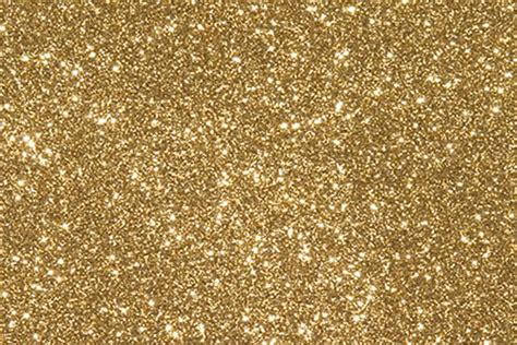 glitter colors infinity foils metallic glitter in a wide variety of