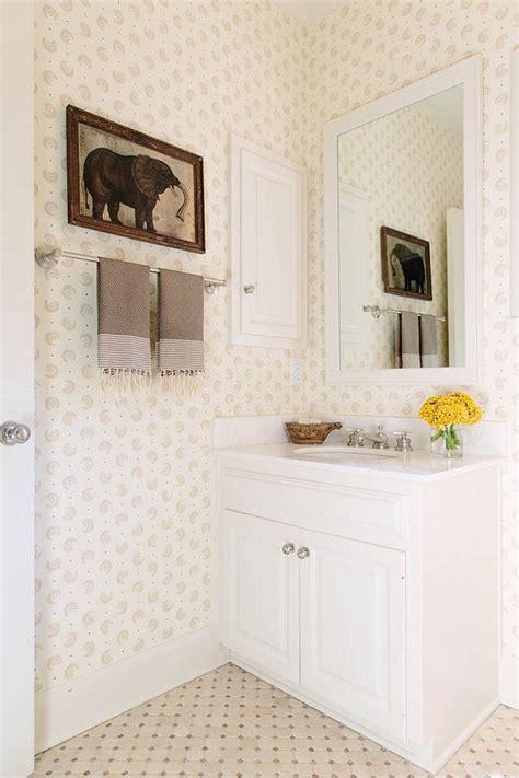 updated bathroom ideas small bathroom reno ideas studio design gallery