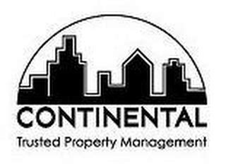 The Continental Group, Inc In Hollywood Fl  Company Profile. Human Resources Training Online. Physical Education Fitness Activities. Daily Mortgage Rates History. Thermodynamics Online Course. How To Debt Consolidation Free Sign In Games. How Long Does It Take To Be A Cosmetologist. School Grants For Women Over 40. The Best College For Nursing