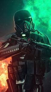 Stormtrooper, 4k, Wallpaper, Star, Wars, Neon, Graphics, Cgi