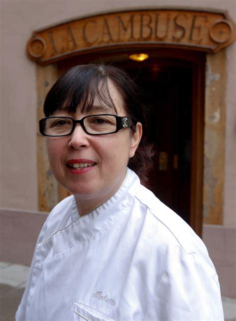 femme chef cuisine femmes et chefs de cuisine l 39 ami resto
