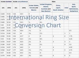Us To Indian Shoe Size Conversion Chart Rakak