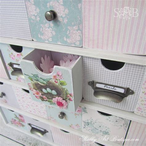 shabby chic organization ideas craft room tour part 2 shabby art boutique