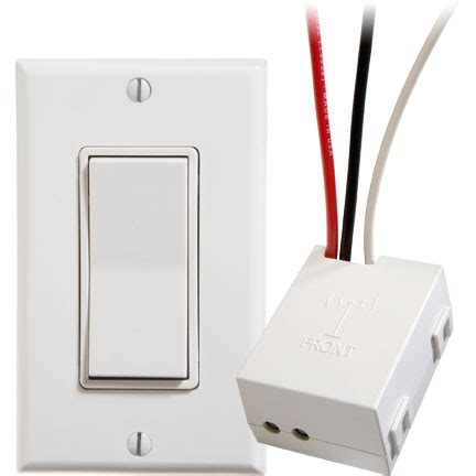 wireless light switch kit time switch wiring time get free image about wiring diagram