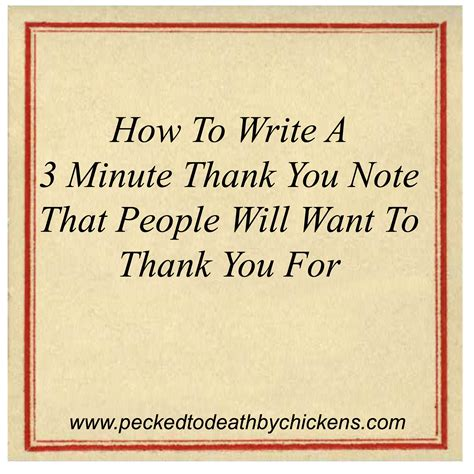 how to write a thank you note how to write a thank you note for a gift etame mibawa co