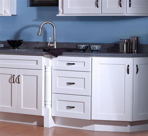 furniture style kitchen cabinets white kitchen cabinets shaker style write