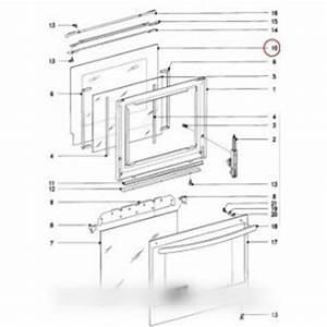 Vitre Pour Porte Intérieure : vitre de porte clean verre interieure pour four miele ~ Dailycaller-alerts.com Idées de Décoration