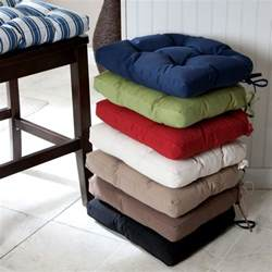 Walmart Patio Chair Cushions by Kitchen Chair Cushions 15 Facts Why They Are Your Basic