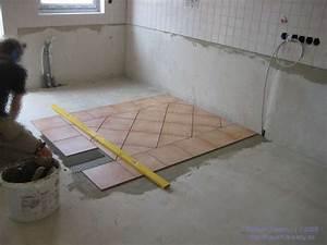 Welche Fliesen Für Küchenboden : einfach bauen artikel mit schlagwort k che ~ Sanjose-hotels-ca.com Haus und Dekorationen